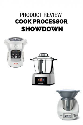 comparison thermomix vs tefal cuisine companion vs. Black Bedroom Furniture Sets. Home Design Ideas