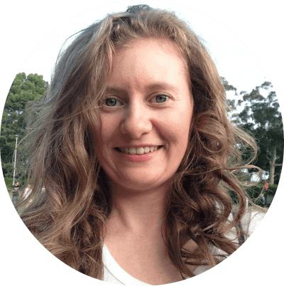 G'Day! I'm Louise Founder and Editor of Wine Food World, bringing you the best foodie, wino, sustainable world finds for you to try yourself! Read More..