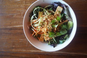 Pho Time Adelaide restaurant review
