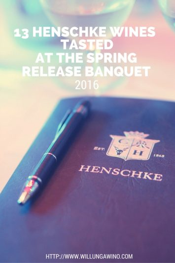 13-henschke-wines-tasted-at-spring-release-banquet-2016-pinterest