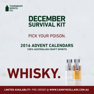 advent_cal_whisky-01_large