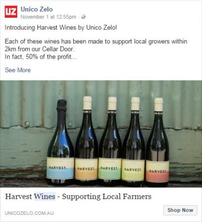 harvest-wines-by-unico-zelo