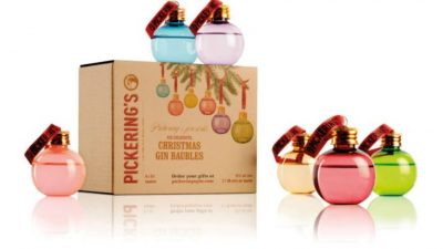gin-filled-baubles