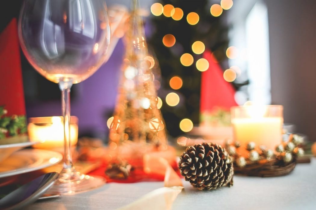 9 Hot Christmas Gifts for Wine Lovers - Wine Food World