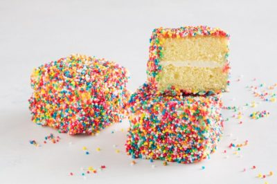 fairy-bread-lamingtons-36641_l